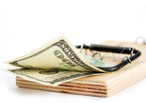 Тернистый путь беспроцентного кредита